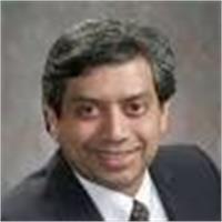 Sumit Ray's profile image