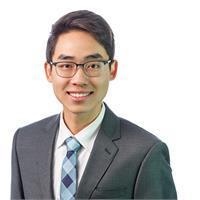 Viet Le's profile image