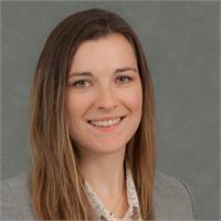 Kristin Wild's profile image