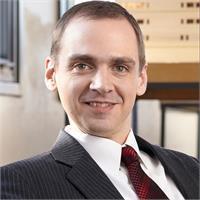 Peter Dahl's profile image
