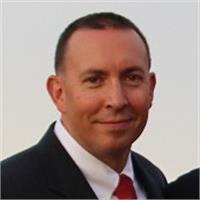 Thomas Michalowski's profile image