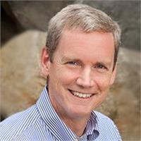 Terence Waldron's profile image