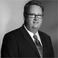 Michael Thornton's profile image