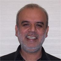 Saqib Khattak's profile image