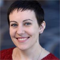 Paige Davis's profile image
