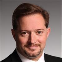 David Goetz's profile image