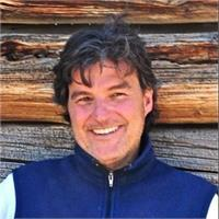 Jack Sins's profile image