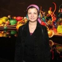 Dalia El Tawy's profile image