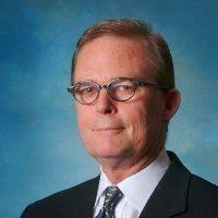 Gary Farmer's profile image