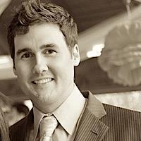 Peter Ellis's profile image
