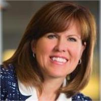 Patti Wilson's profile image