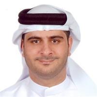 Tariq Al Yasi's profile image