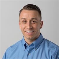 David Riffle's profile image