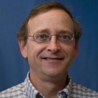 Michael Adams's profile image