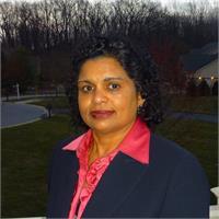 Nandini Mouli's profile image