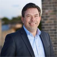 Niels Vilstrup's profile image