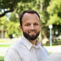 Joshua Morejohn's profile image