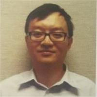 Bin Li's profile image