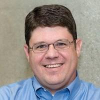 Blake Ellis's profile image