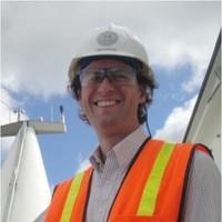 Samuel Olmstead's profile image