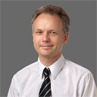 Thomas Lund-Hansen's profile image