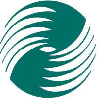 District Energy's profile image