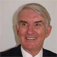 William Vaughan's profile image