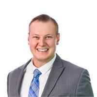 Casey Reimann's profile image