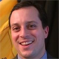 Grant Ervin's profile image