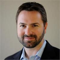 Brian Levite's profile image