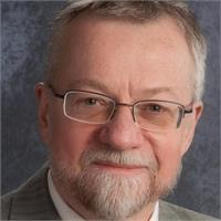 Mark Spurr's profile image