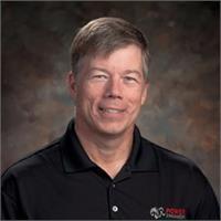 John Kumm's profile image