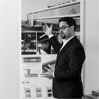 Sergio Sádaba's profile image