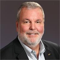 Paul VanGelder's profile image