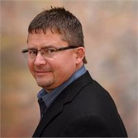 Wes Long's profile image