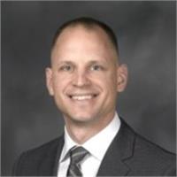 Joshua LaPenna's profile image