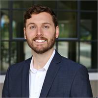 Brendan Huss's profile image