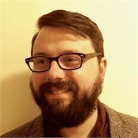 Matt Nyquist's profile image