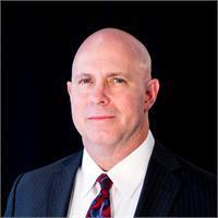 Rob Neumann's profile image