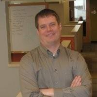 Steve Rambeck's profile image