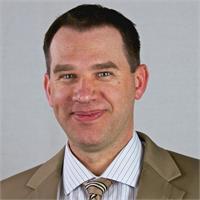 Bryan Bagley's profile image