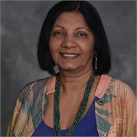 Laxmi Rao's profile image