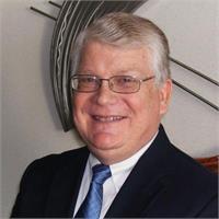 Kerry Flick's profile image