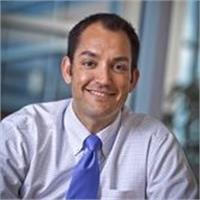 Brett Friedman's profile image