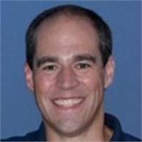 Michael Larson's profile image