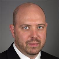 Dan Dixon's profile image