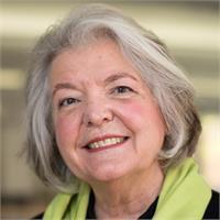 Jane Weinzapfel's profile image