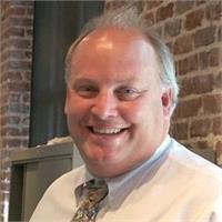 Gordon Judd's profile image
