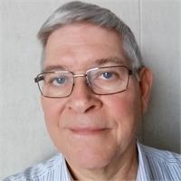 Chad Culver's profile image