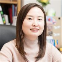 BeiBei Ren's profile image